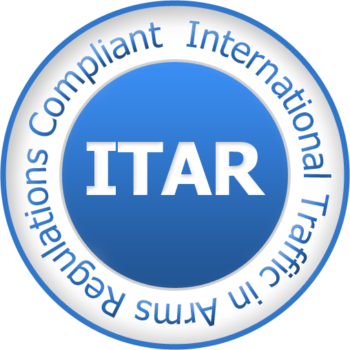 ITAR_cert_logo