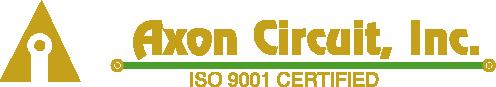 Axon Circuit, Inc.