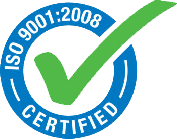 iso-9001-2008-certified-axoncircuit